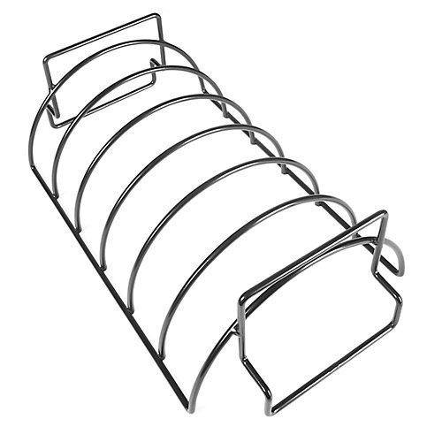 Rib/Roast Rack