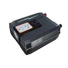 12V 750 Watt Power Inverter