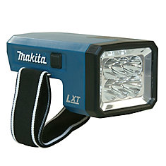 18V LXT LED Portable Worklight (Tool Only)