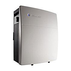 HepaSilent Air Purifier for 240 sq. ft. Room - ENERGY STAR®