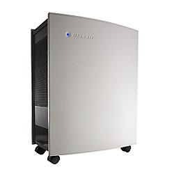 Blueair HepaSilent Air Purifier for 580 sq. ft. Room - ENERGY STAR®