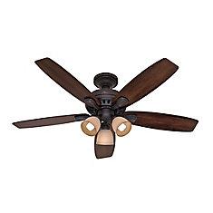 52 Inch Highbury Ceiling Fan