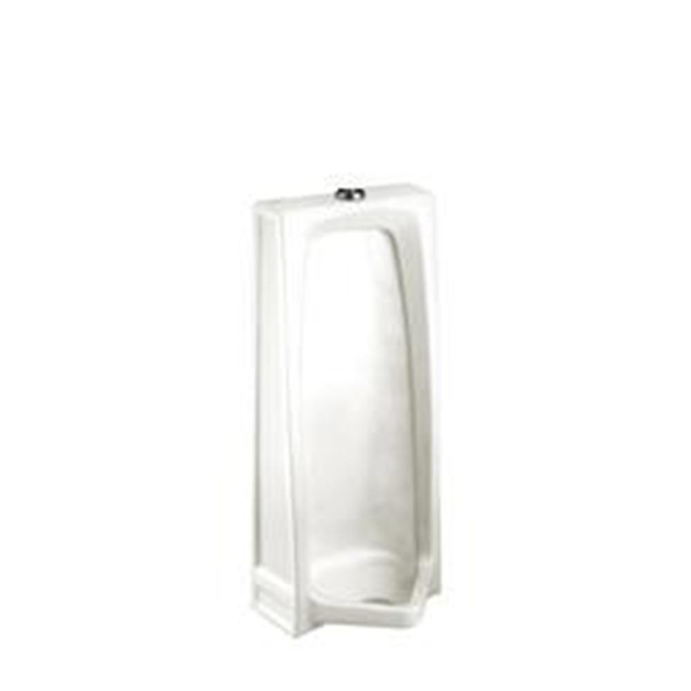 Urinoir Stallbrook� blanc