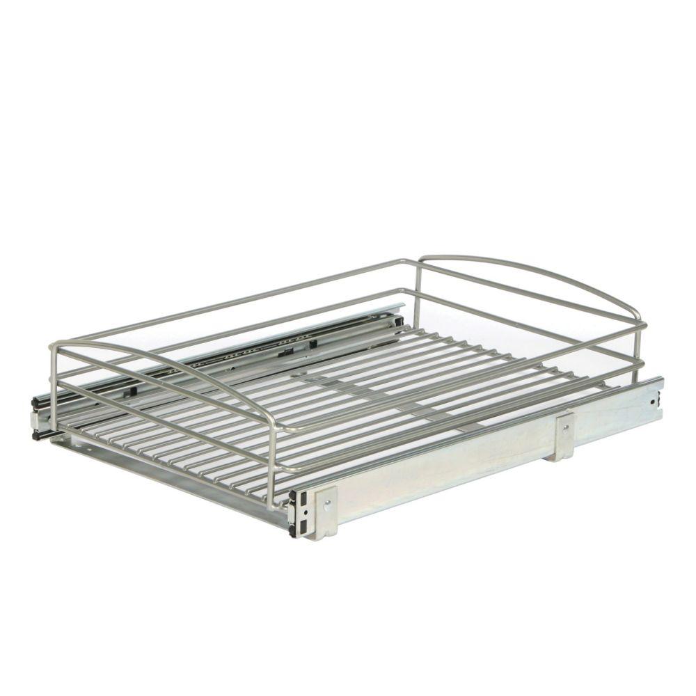 armoire rangement cuisine armoire de rangement cuisine. Black Bedroom Furniture Sets. Home Design Ideas