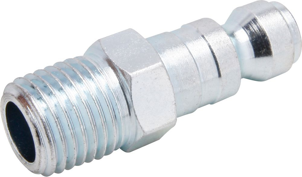 Freeman 1/4 Inch x 3/8 Inch Male to Male Automotive Plug