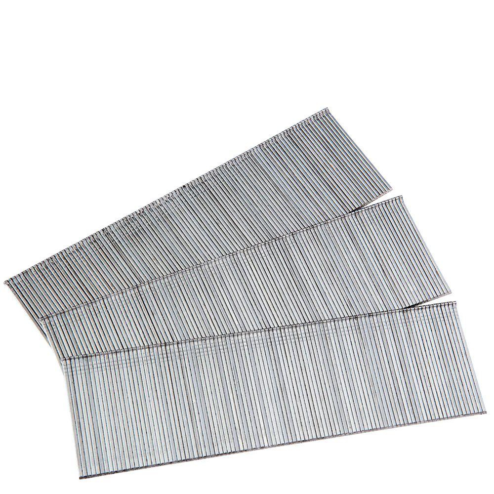 18G.Nail 1-1/2 Inch 1K Blister Pack