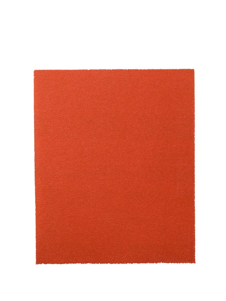 Premium Sanding Belt 4.5x5.5 Inch 100 Grit