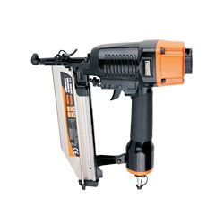 Freeman 16g Straight Finish Nailer