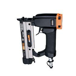 Freeman 23g Pin Nailer