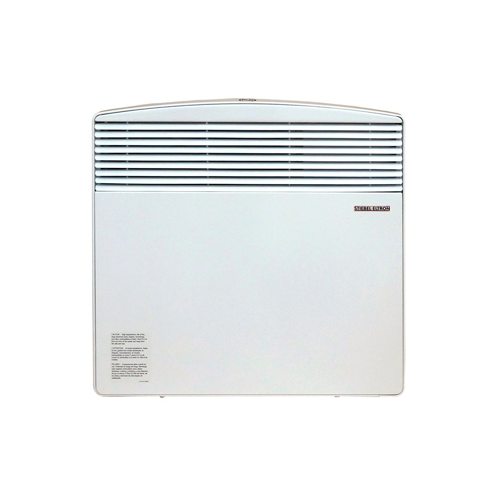Stiebel Eltron CNS 50 E Wall-Mounted Convection Heater