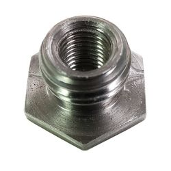 Diablo 5/8-inch-11 to m101.25 Adapter