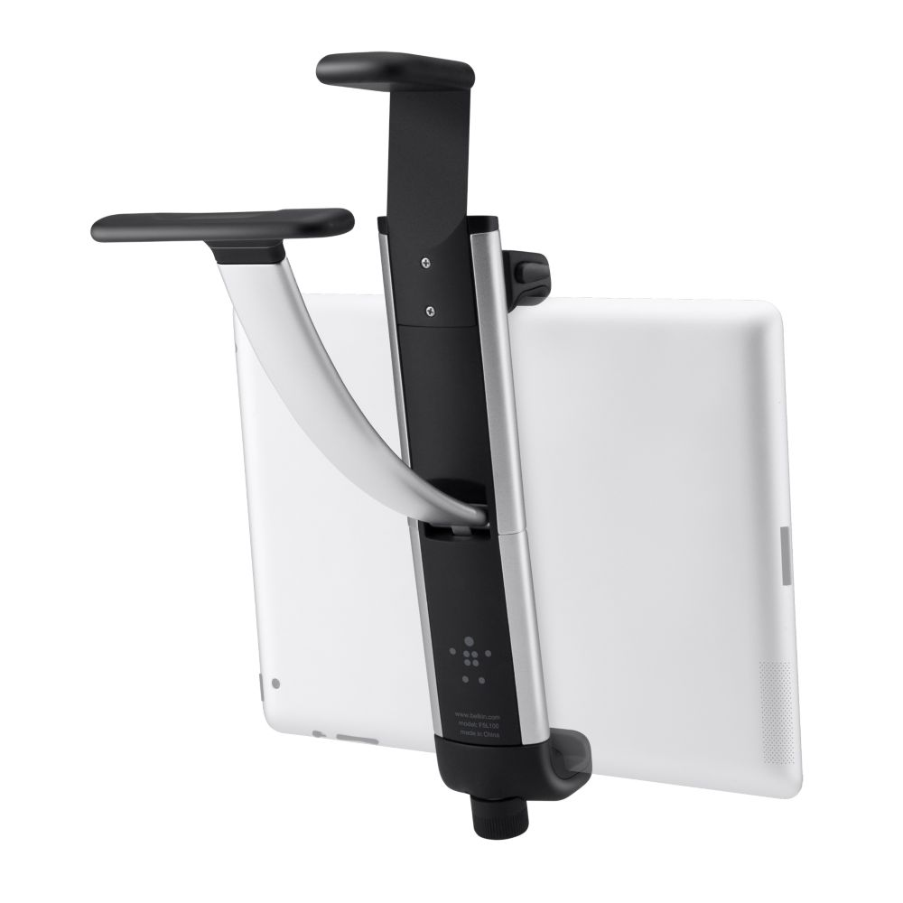 Belkin Kitchen Cabinet Tablet Mount Review