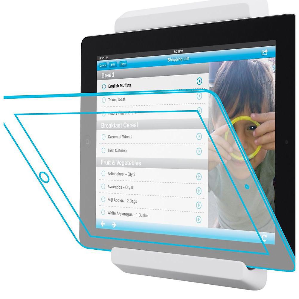 Tablet Refrigerator Smartmount