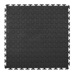 TrafficMASTER 18-inch x 18-inch Utility Tile (6-Pack)