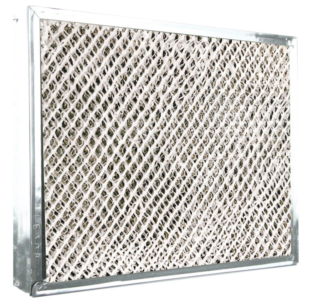 Wait Humidifier Filter Pad For G1042 The Home Depot Canada