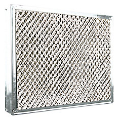 Humidifier Filter Pad For G1042