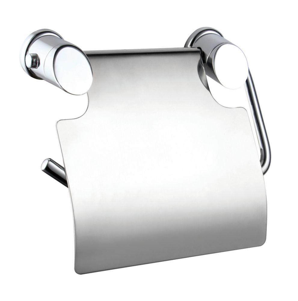 INFINITI Toilet Paper Holder, CH