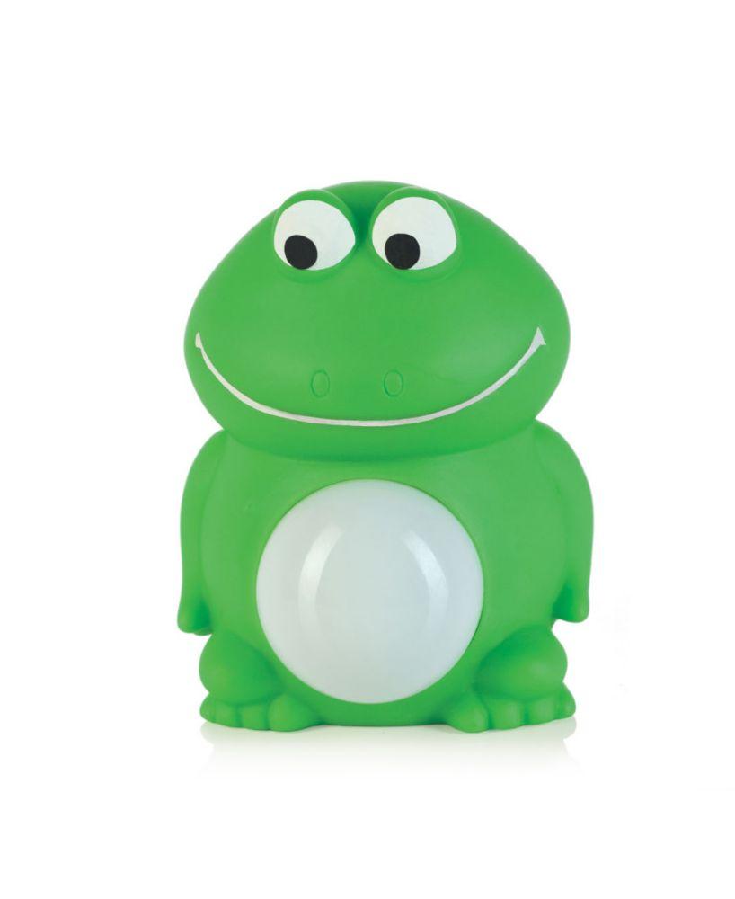 Belly Glow Night Lights - Frog