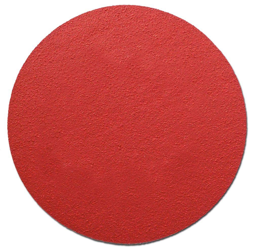 Diablo Premium Sanding Discs 6 Inch 120 Grit CDD060120P05G Canada Discount