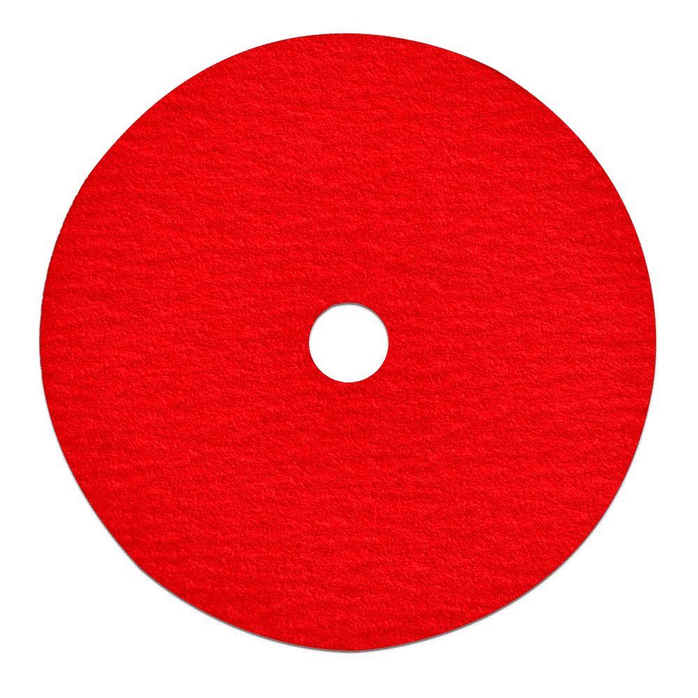 Diablo Fiber Disc (2 Pack)