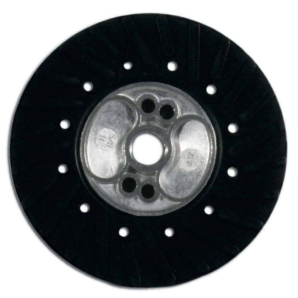 Fiber Disc Backing Kit CDP045VGPS01G Canada Discount