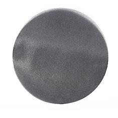 Toile abrasive 17 po g100