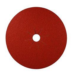 Diablo 16 x 2 Inch Disc 36G