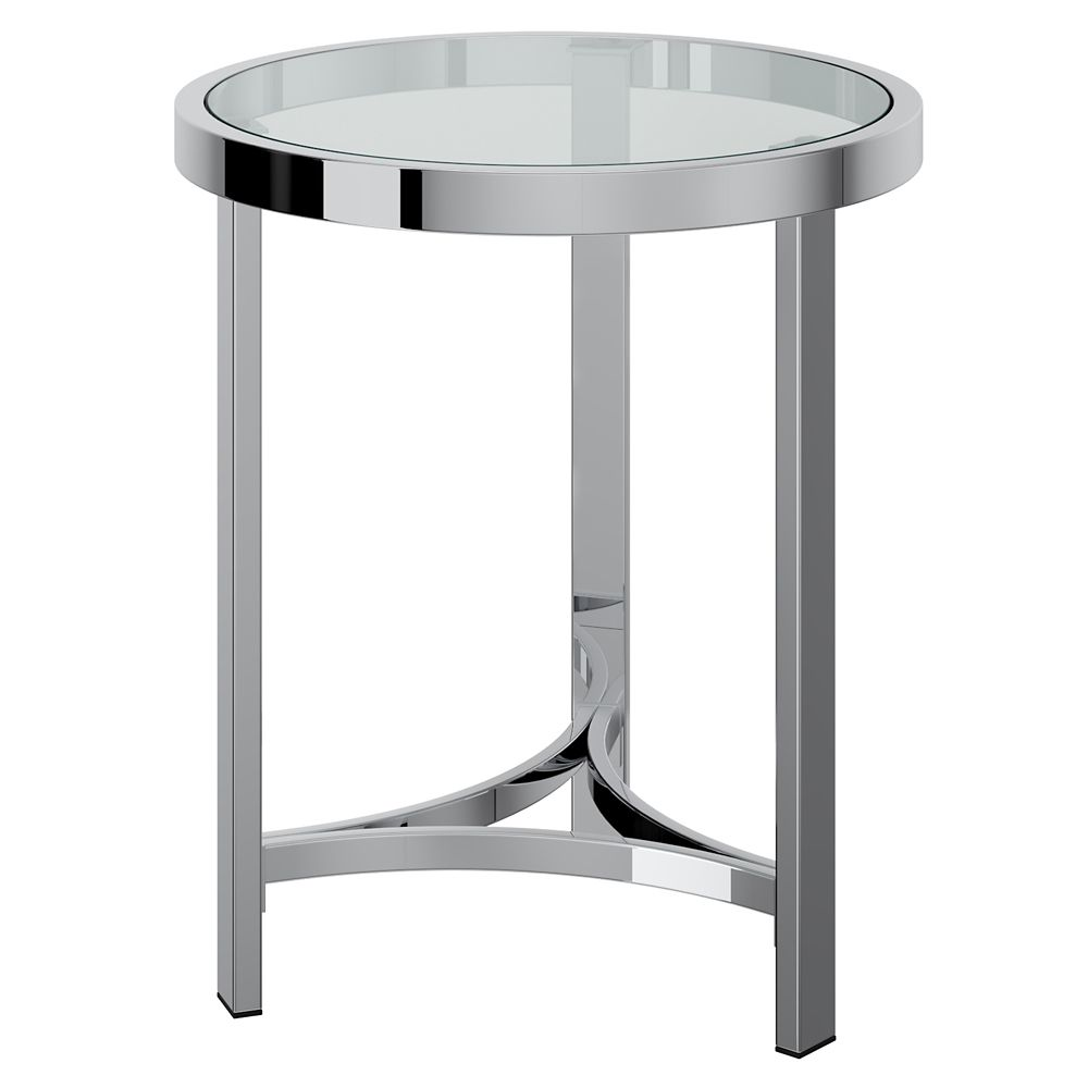 Strata table d'appoint