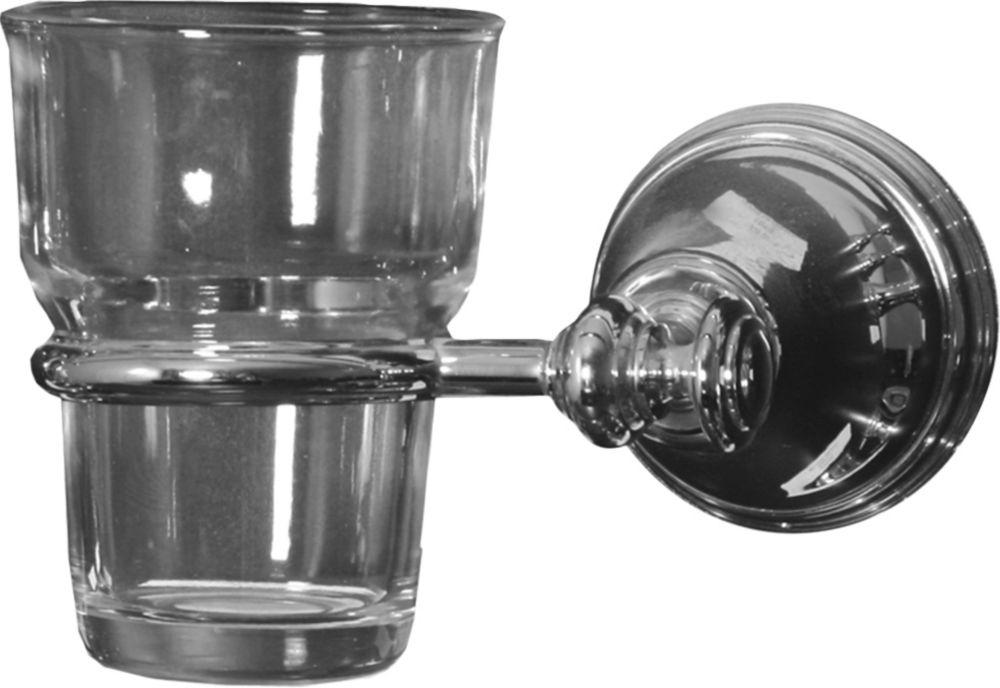 """Support de verre à boire, style """"TRIUMPH"""""""