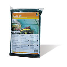 Deluxe Shading Kit for Greenhouses