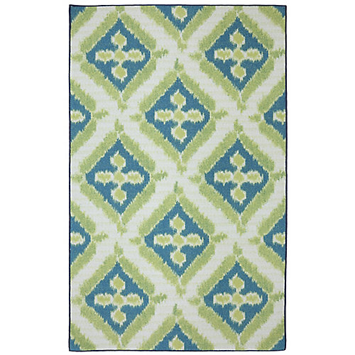 Home Depot Mohawk Area Rugs Rugs Ideas