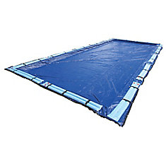 Pool Covers The Home Depot Canada