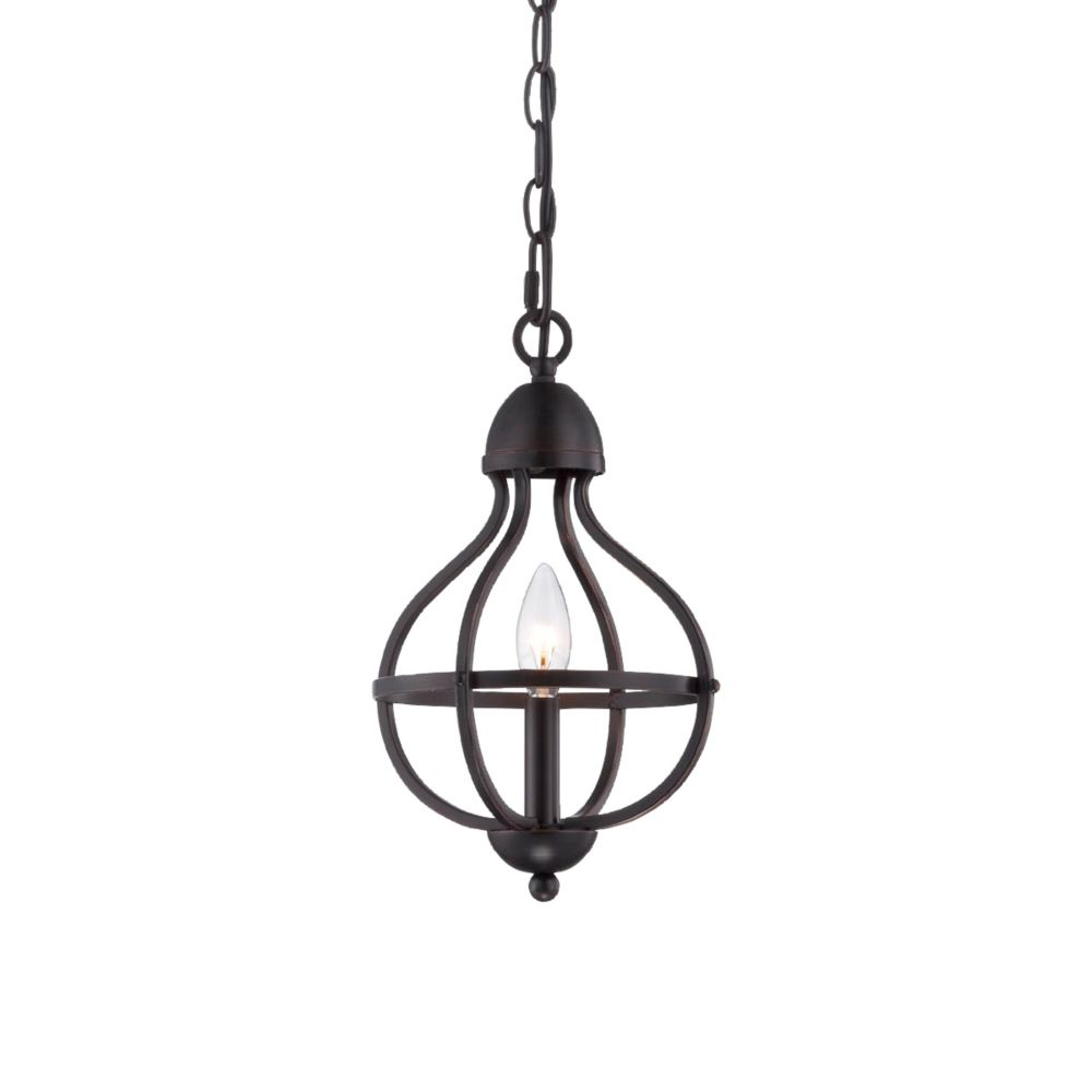 kitchen pendant lights canada discount
