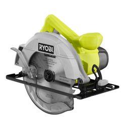 RYOBI 13-Amp 7-1/4 in. Circular Saw
