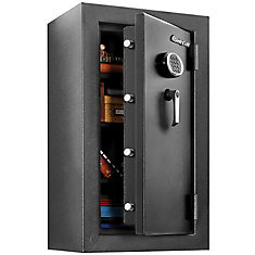 4.7 cu. ft. Security Fire Safe