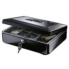 Cashbox - 12 Inch