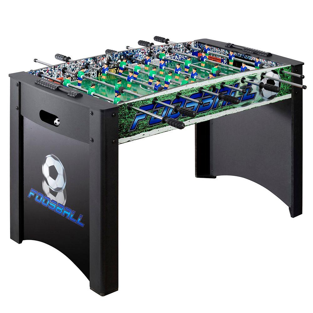 Playoff 48 Inch Foosball Table