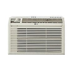 5,000 BTU Window Air Conditioner, 150 sq. ft.