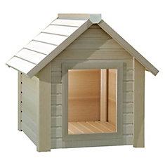 Ecoconcepts Bunkhouse Dog House
