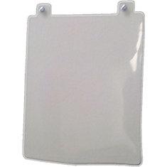Vinyl Flap Door - Large