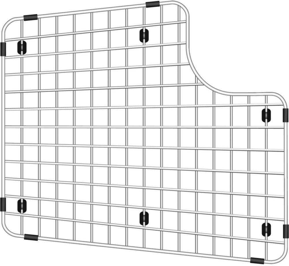 Stainless Steel Sink Grid SOP1130 Canada Discount