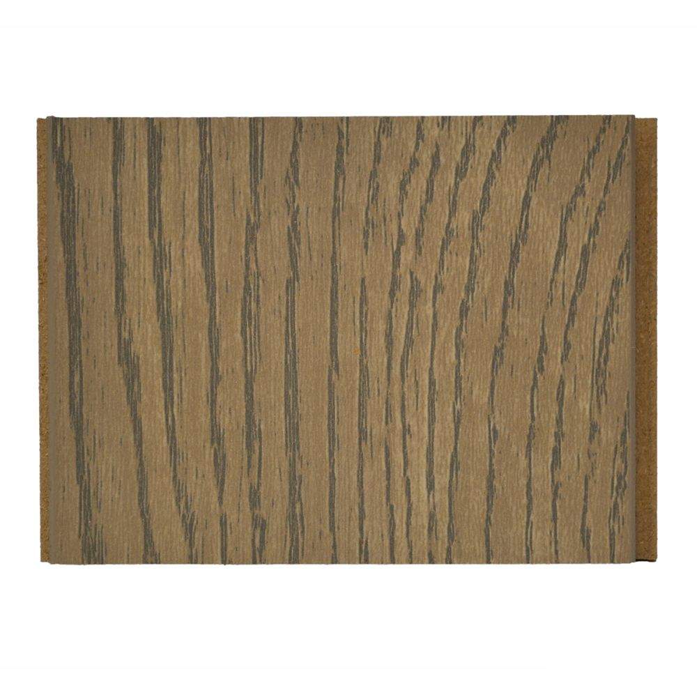Home Decorators Collection Laminate Sample 4 Inch X 4 Inch