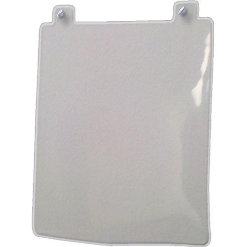 Vinyl Flap Door - Medium