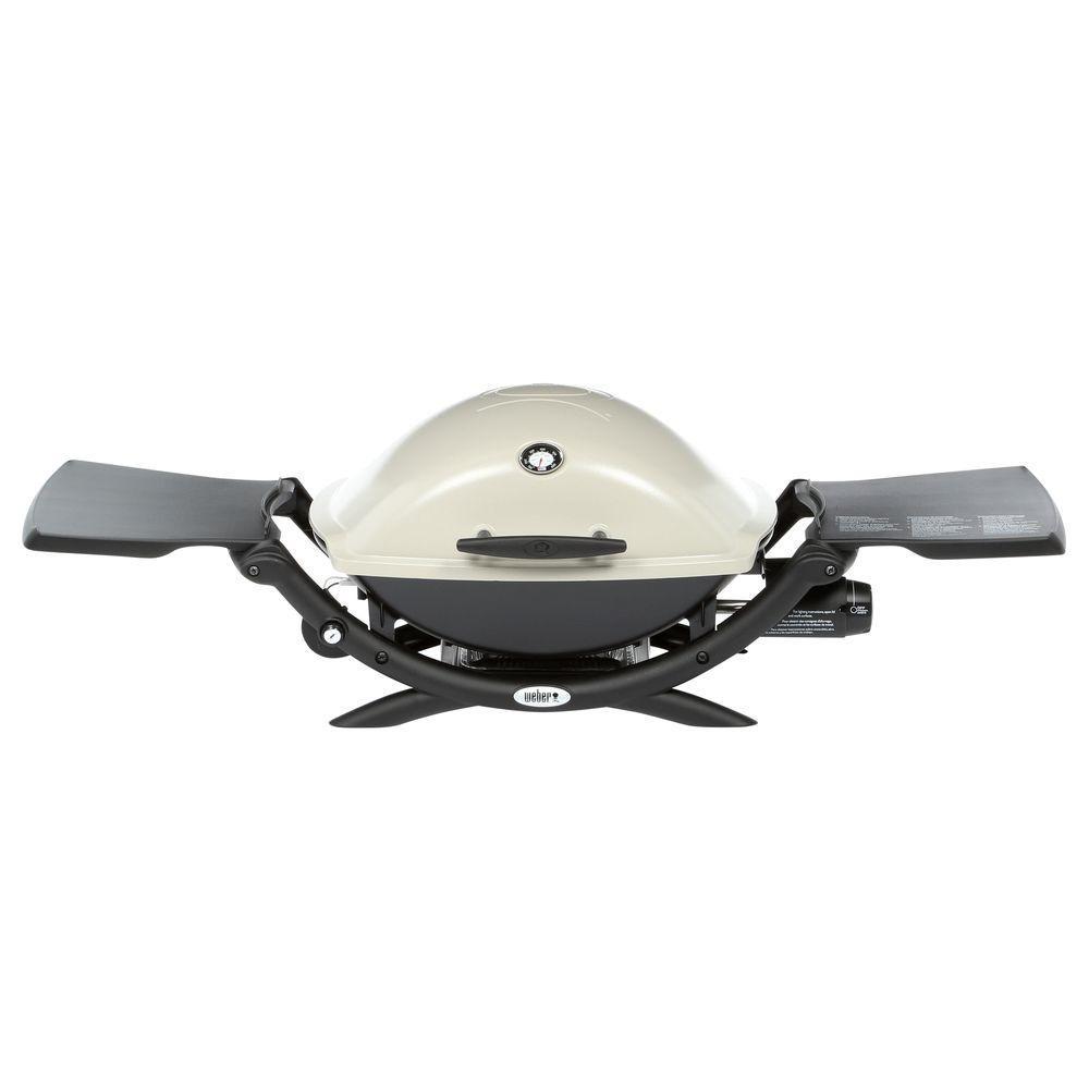 Barbecues portatif canada discount - Barbecue weber portatif ...