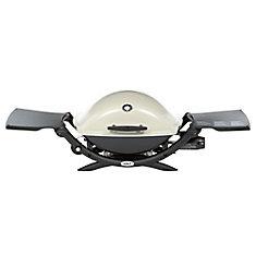 Q 2200 Portable Gas BBQ