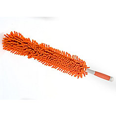 dusting tools. Ceiling Fan Duster Dusting Tools R