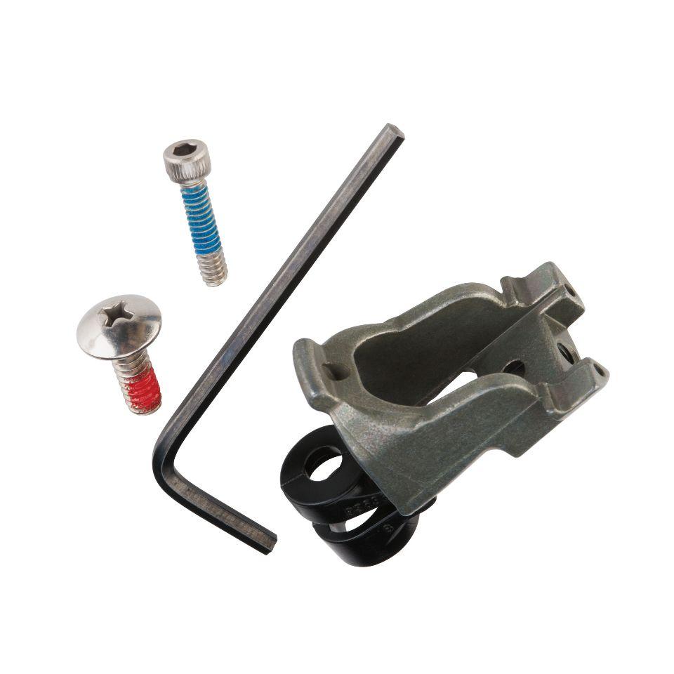 Moen Handle Adapter #100429
