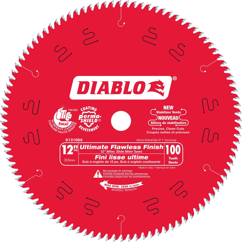 Milwaukee Tool 12 Inch Dual Bevel Sliding Compound Mitre