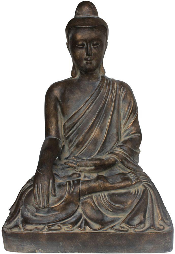 Statue bouddha Tylani