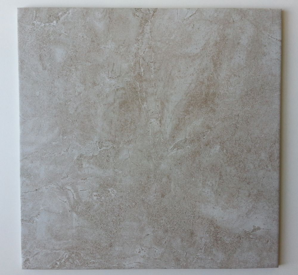 Daltile ashland 13x13 per tile the home depot canada for 13x13 floor tile